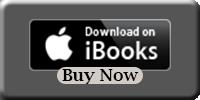 BuyNowiBooks